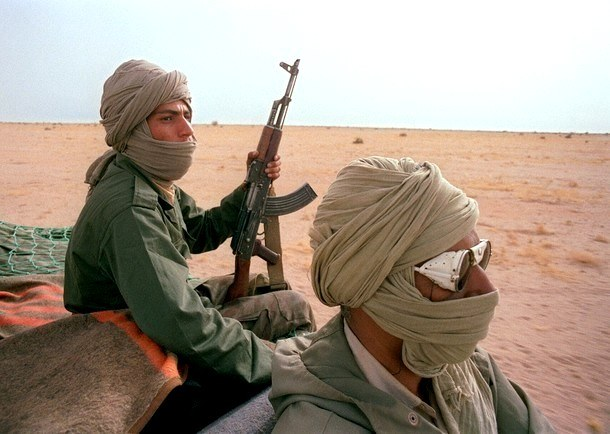 Polisario Violates Ceasefire Agreement Despite UN Warnings