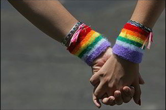 Two Moroccans jailed for homosexuality