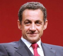 Sarkozy: France Has Always Supported Moroccan Sovereignty over Sahara