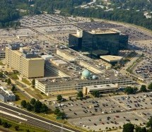 Americans widely back NSA phone tracking: poll