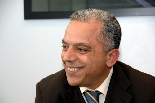 MinisterMaazouz.