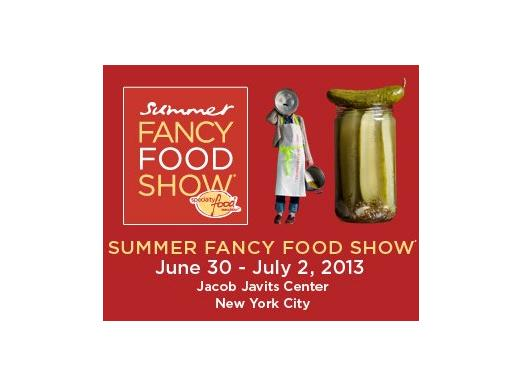 Morocco Participates In Summer Fancy Food Show In New York Morocco World News