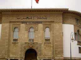 bank al maghreb