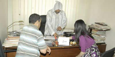 Resultado de imagen de divorce maroc