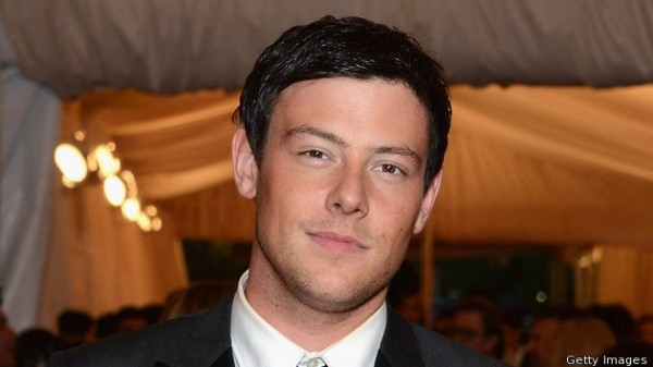 cory monteith dies 31 First reported by the canadian media, and then confirmed by the vancouver police in a press conference this evening, glee star cory monteith was found dead at age 31 on saturday canadian media.