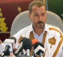 ECJ's Ruling Supports Polisario Dictatorship: Mustafa Salma