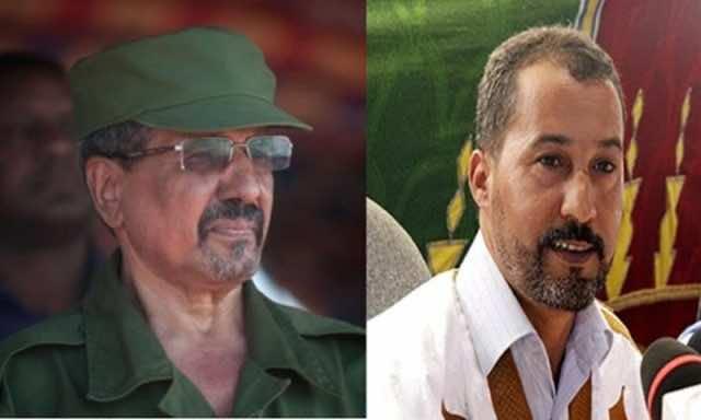 Mustapha Salma: Referendum in Western Sahara is unfeasible