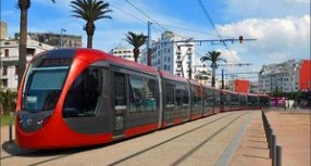 World Transport Operator to Open Branch in Casablanca