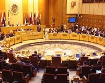 Arab ministers to meet Sunday on Syria: Arab League