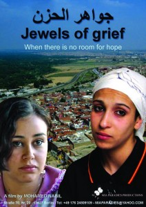 Jewels of Grief