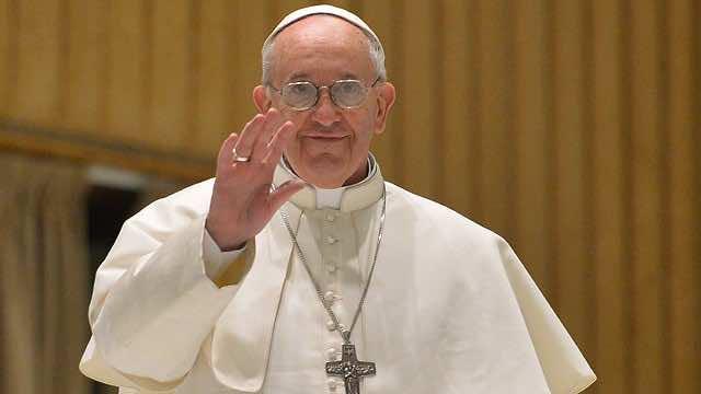 Papal Visit: Symbolism Vs. Reality in Morocco's Embrace of Diversity