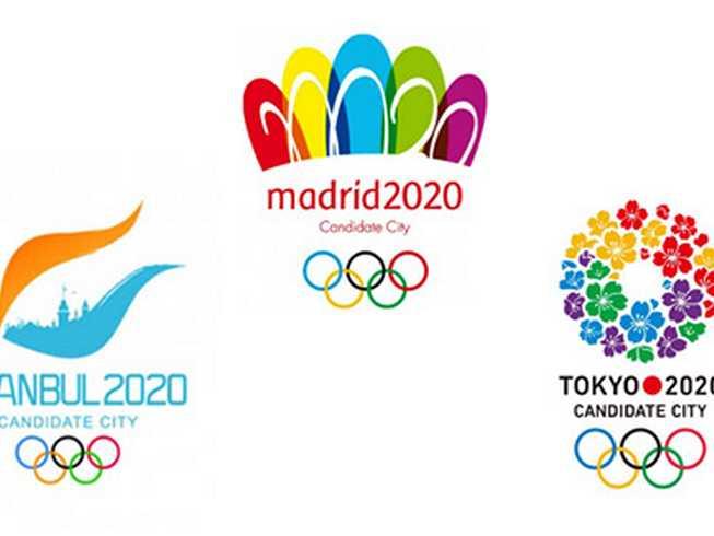 IOC to announce host city of 2020 Olympics | Morocco World News
