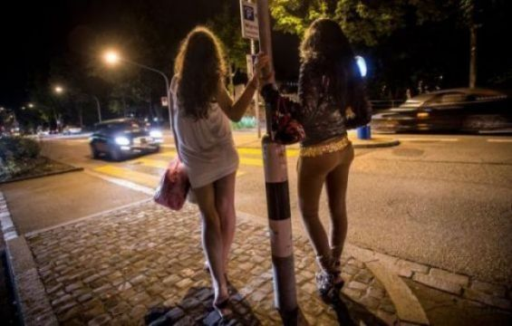 Is Prostitution of Some Moroccan Women, Reality or Propaganda?