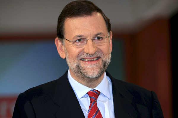 Mariano-Rajoy6