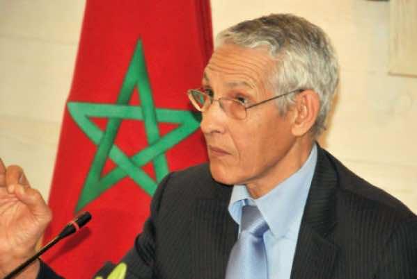 Lahcen Daoudi Denies Rumors Morocco Will Cut Butane Gas Subsidy