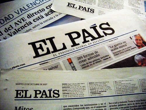 Terrorism: Morocco to Sue Spanish Newspaper for Airing AQIM