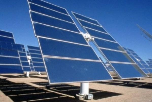 IFC, Cluster Solaire to Help Fund Renewable Energy Startups in Morocco