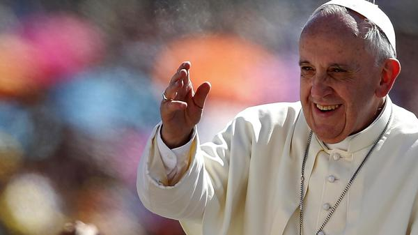 Moroccan Christians Wish to Welcome Pope Francis with Public Prayers