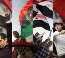 The Arab Spring Turning to a Gloomy Fall