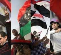 Three years on: Is it an Arab Spring or Islamist Fall?