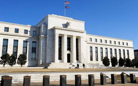 Macro Lesson 2: Central Banking