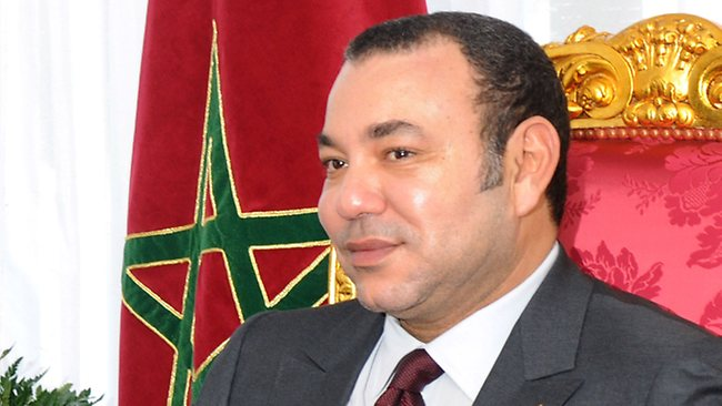 King Mohammed VI Sends Message to Participants in 3rd Parliamentary Forum on Social Justice