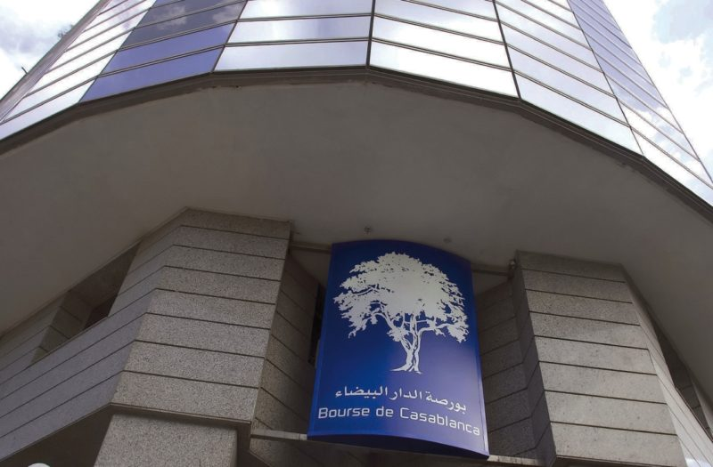 February: A Difficult Month for Casablanca Stock Exchange Market