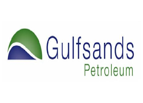 Gulfsands Petroleum