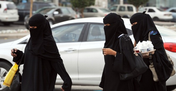 Is the Women's Driving Ban against Islam