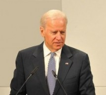 US Vice President warns against WMDs at pro-Israel conference