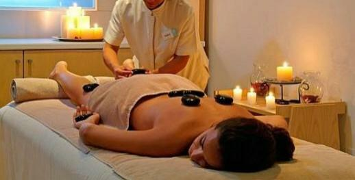 Massage & Spa Agadir Morocco