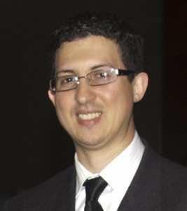 Moroccan Neurosurgeon, Rachid Assina
