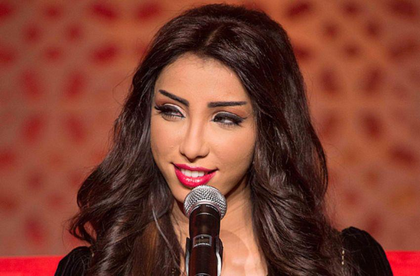 Dounia Batma: 'King Mohammed VI Voted for Me'