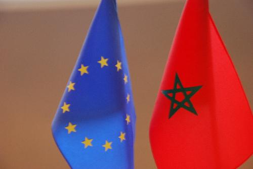 EU, Morocco open negotiations to ease granting of short-stay visa to Moroccans