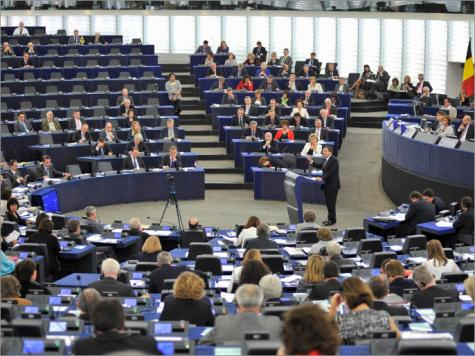 Moroccan and European MPs Examine Bilateral Relations in Strasbourg