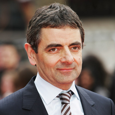 Conversion of Mr. Bean to Islam: between Journalism ethics and Islam morals