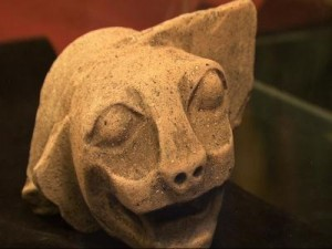 Over 2,000 Incan and Tiwanaku treasures found in Lake Titicaca in Bolivia