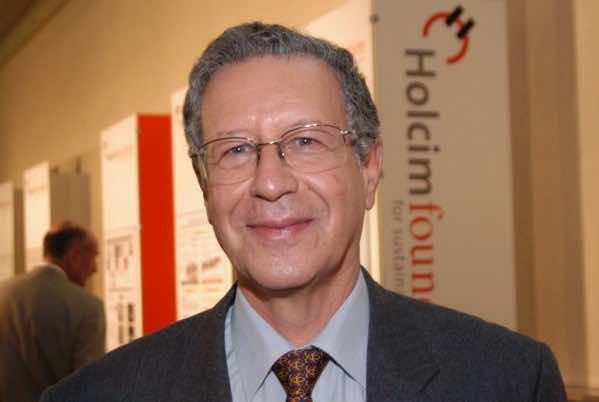 Rachid Belmokhtar