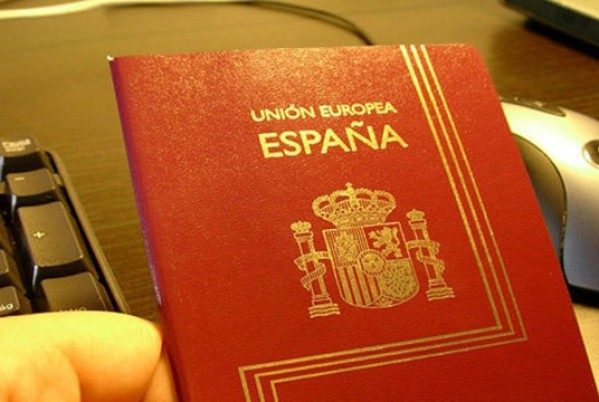 Spanish Citizenship Made Easier For Moroccans Who Convert To Ity