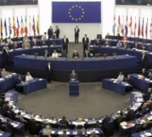 European Parliament Rejects Expansion of MINURSO's Mandate in Western Sahara
