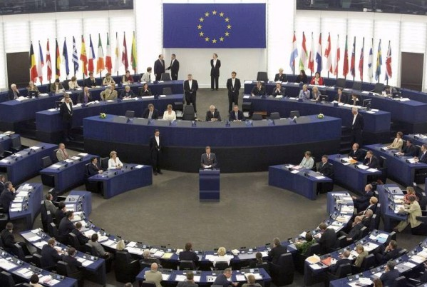 EU Parliament Adopts Morocco-EU PRIMA Scientific Cooperation Agreement