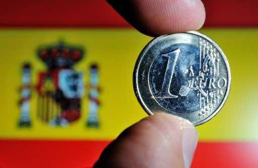 Morocco: the El Dorado of Spanish Companies