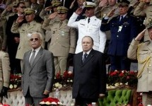 "Is Algeria Really ""Satisfied"" with the UN Resolution on the Sahara?"