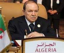 After Morocco World News, New York Times asks Who Runs Algeria?