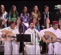 Casablanca to Host 10th Edition of the International Meeting of Andalousi Music