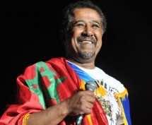 Algeria Hunts Three Terrorists Over Plans to Attack Cheb Khalid's Music Concert