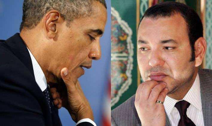 Western Sahara: Open Letter to President Barack Obama