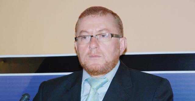 Mohamed Najib Boulif
