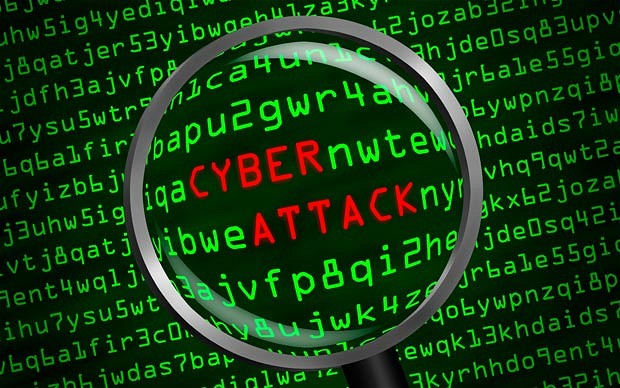 Morocco Averts Cyber Attacks from Algerian Hackers