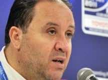 Tunisia' Nabil Maaloul to coach Morocco's Raja of Casablanca